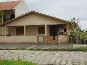 Casa 03 quartos em Shangri-lá (41) 3457-5484