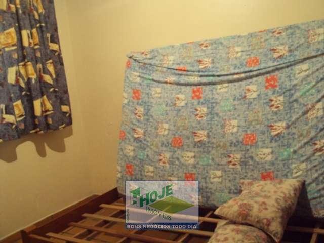 05 Dormitório