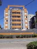 Apartamento com 02 Quartos Temporada (41)3452-2489