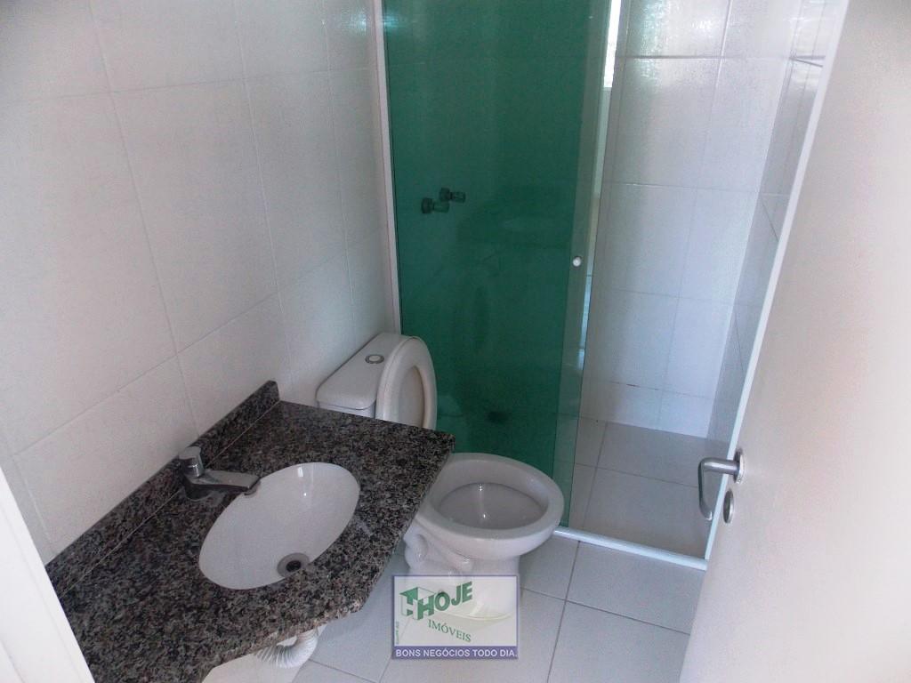 18 - Banheiro Social