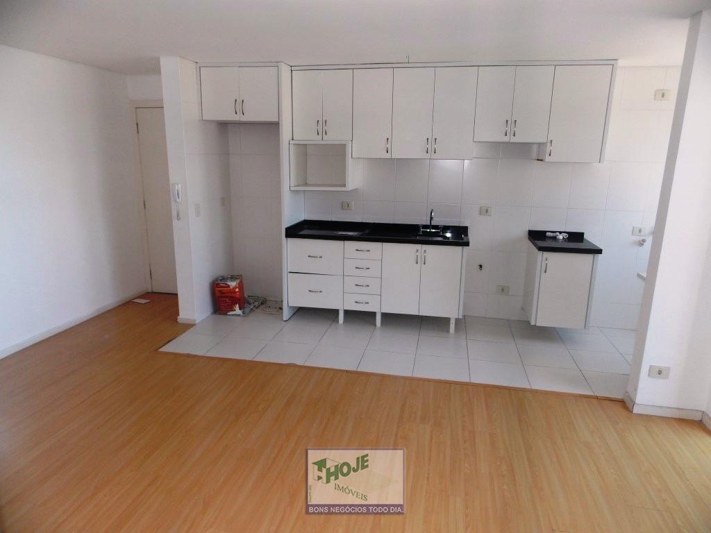 24 - Cozinha