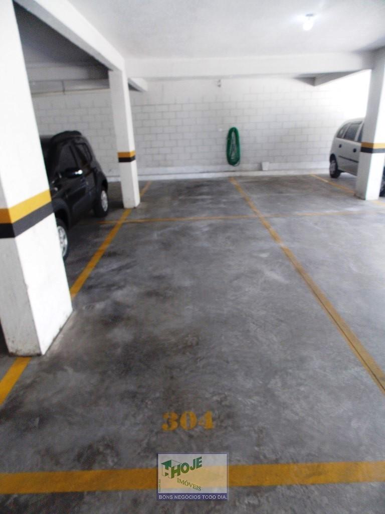 26 - Duas Vagas Garagem