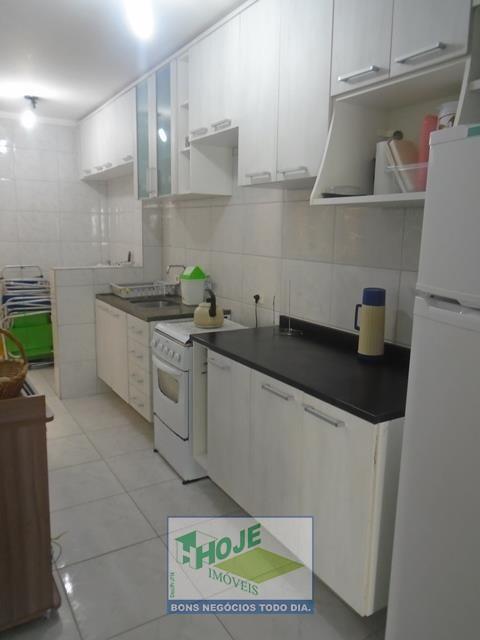 07. Cozinha