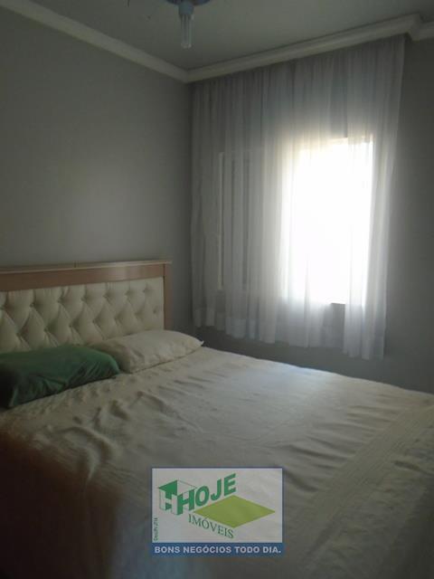 09. Dormitório Suíte