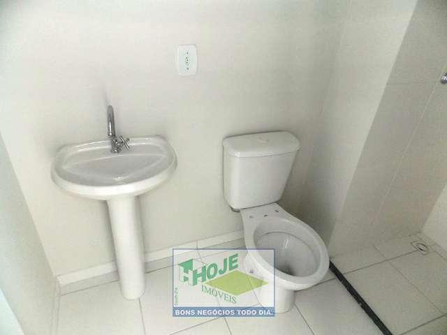 11 - banheiro