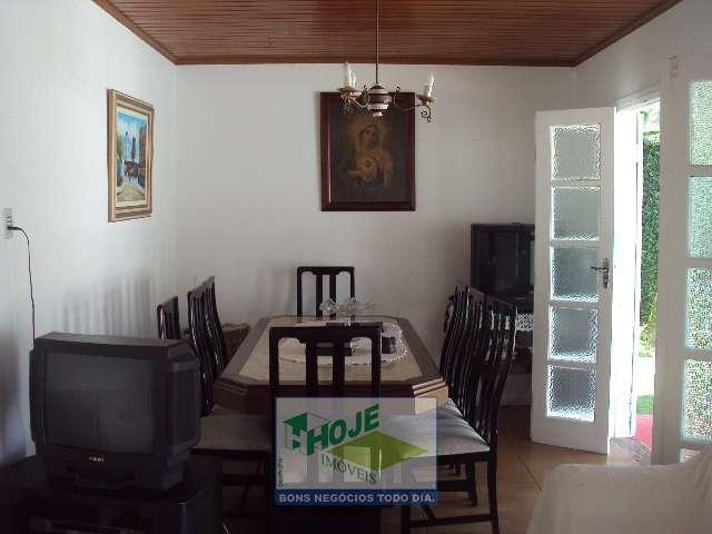 06. Sala de Jantar