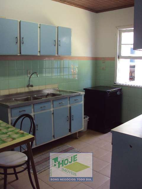 07. Cozinha - Ft. 01
