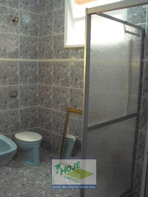 10. Banheiro 01