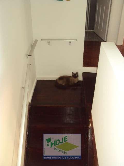 13. Escada