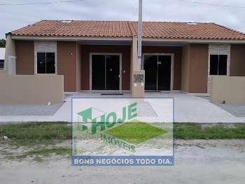 �TIMAS CASAS BALNE�RIO GAIVOTAS-F:(41) 3458-2321