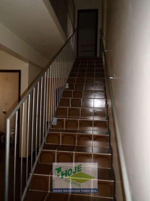 10. Escada