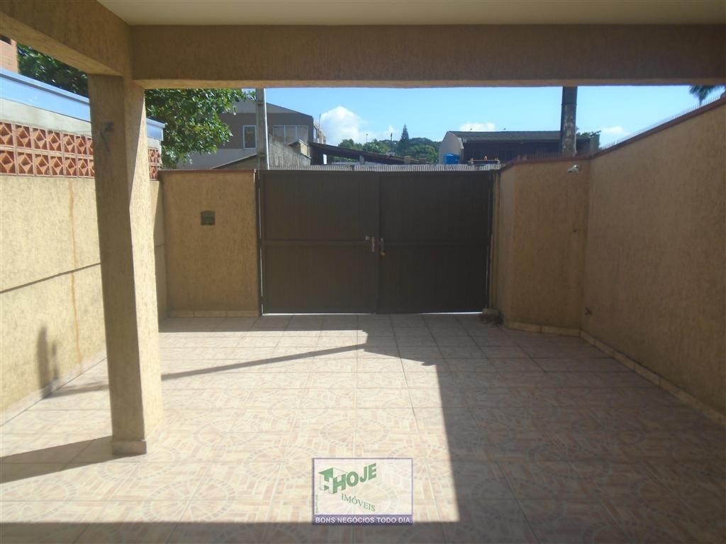 04 - garagem