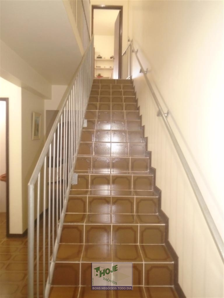 16 - escada