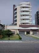 Apartamento com 2 Quartos Temporada (41) 3452-2489