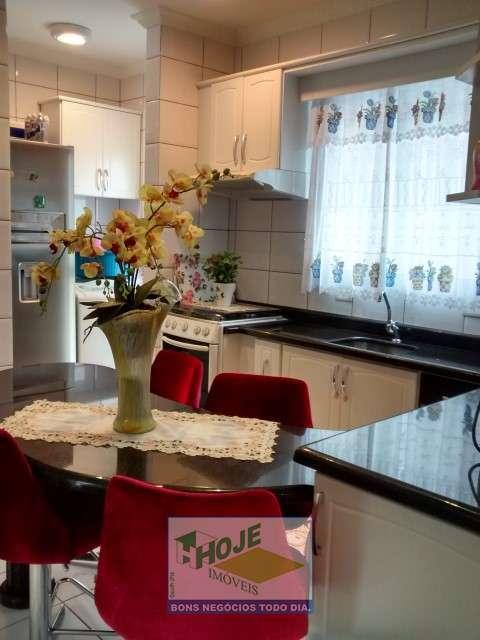 06. Cozinha - Ft. 03