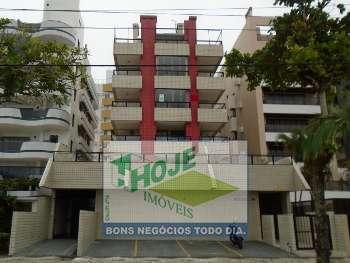 Apartamento em Caiobá. Alto Padrão. (41)3452-2489