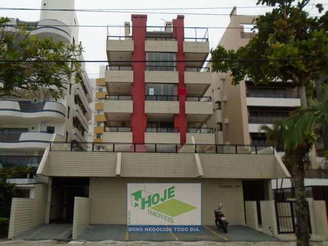 Apartamento em Caiob�. Alto Padr�o. (41)3452-2489