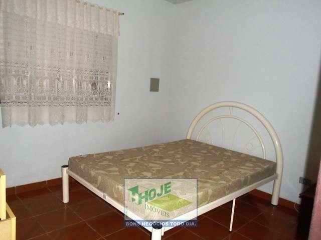 09 Dormitorio 1