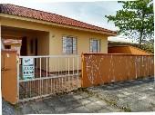 Casa 03 dormitórios em Shangri-lá (41) 3457-5484