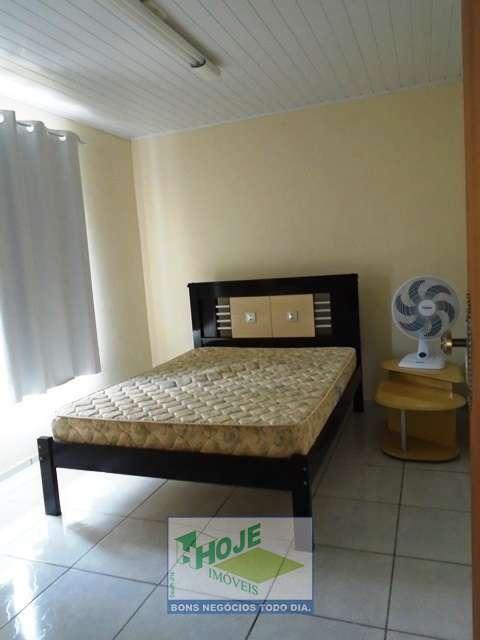 06 Dormitório