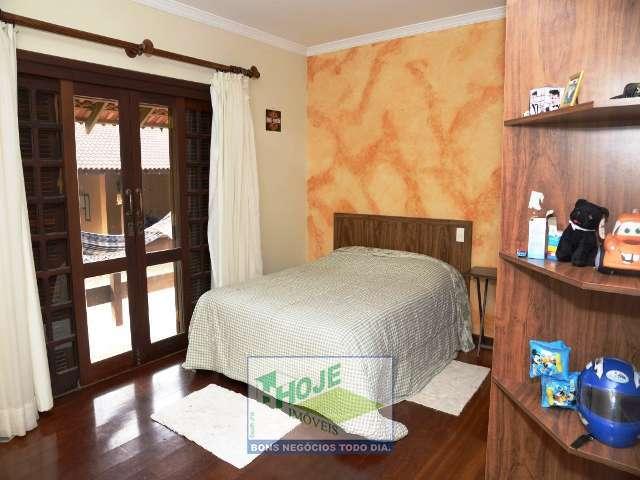 24 - Dormitório
