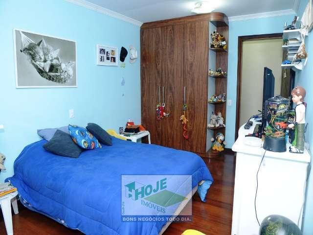 26 -Dormitório