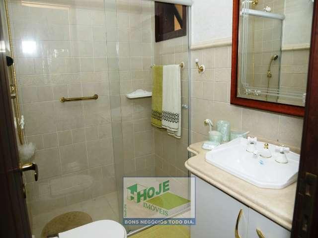 27 - Banheiro