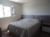 14. dormitório casal