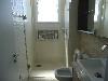 16. banheiro da suíte