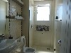 20.banheiro social