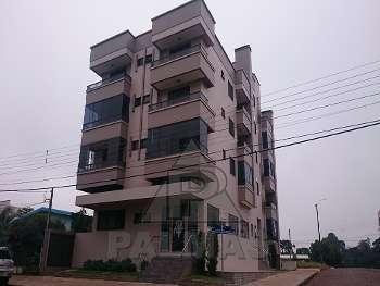 Lind�ssimo apartamento de 2 dormit�rios a venda.
