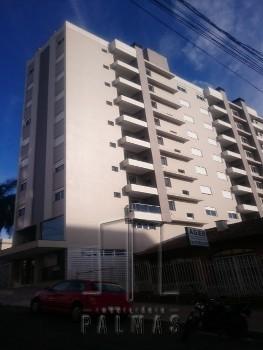 Apartamentos novos de 2 dormitórios a venda.