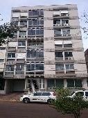Apartamento 3 dormitórios a venda.