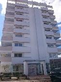 Lindíssimo apartamento alto padrão para a venda.