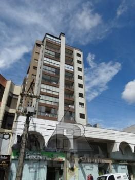 Apartamento 2 dormitórios a venda.