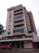 Apartamento de 3 dormitórios a venda.