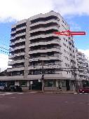 Apartamento para a venda.