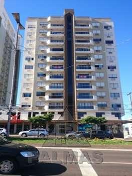 Bel�ssimo apartamento alto padr�o para venda!