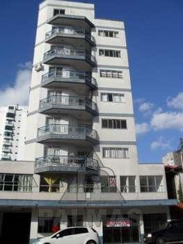 Apartamento de um dormit�rio a venda!