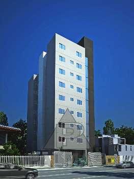 Apartamentos novos de 2 dormitórios para venda!