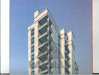 Apartamentos novos com 3 dormit�rios para venda.