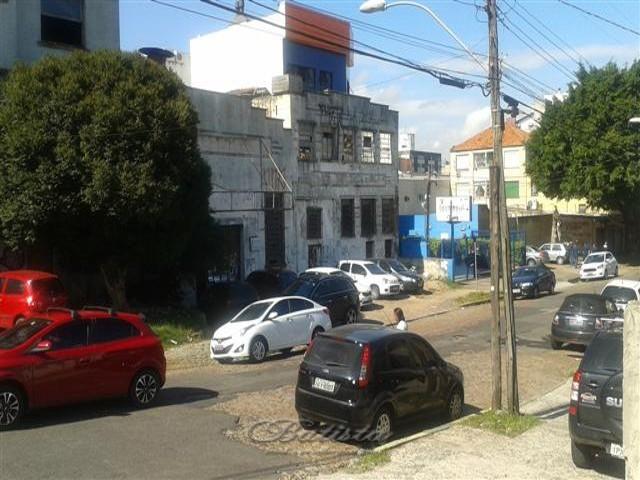 Pavilhão Próximo Assis Brasil Porto Alegre, RS
