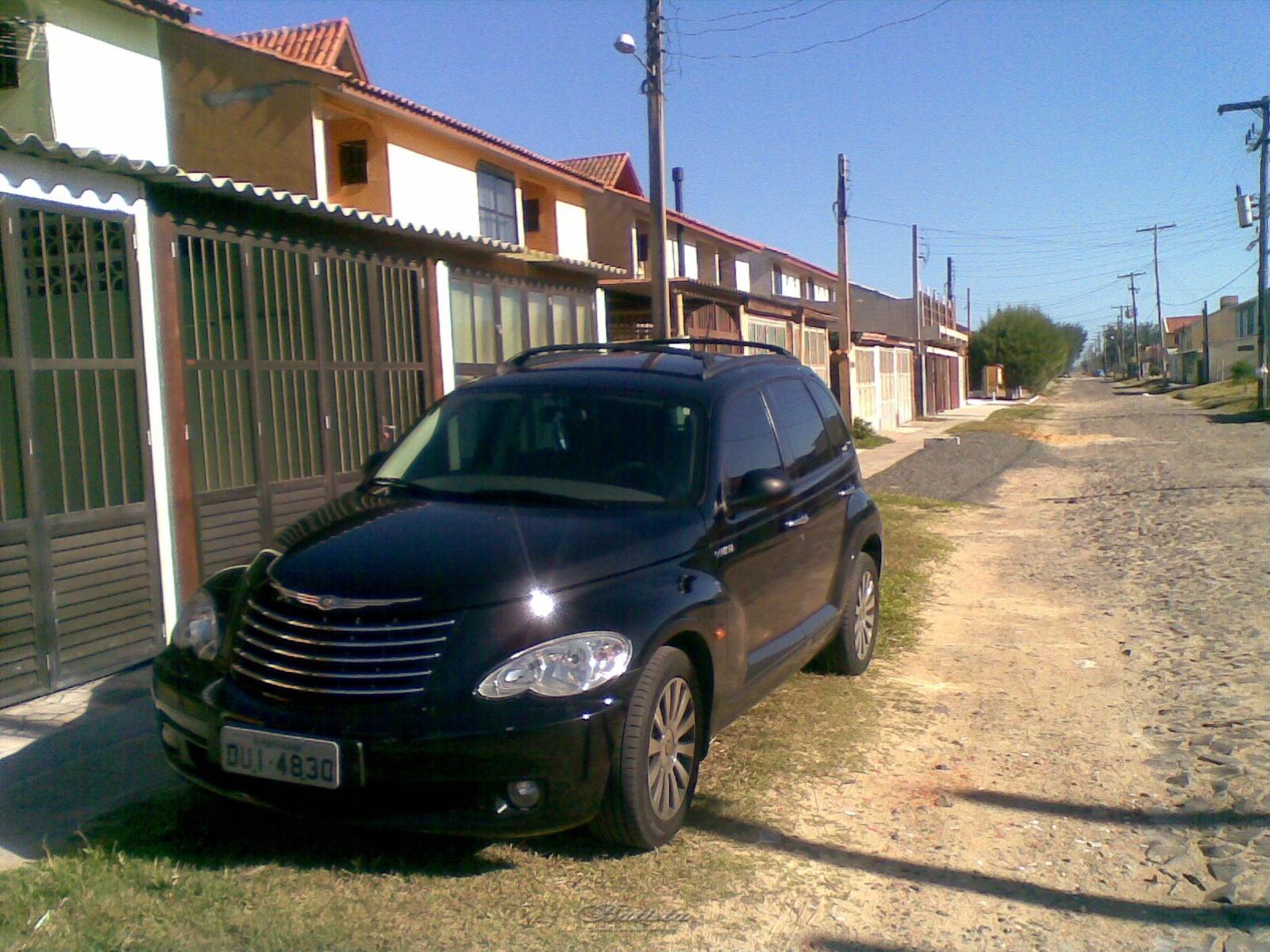 Salinas - Cidreira - Sobrado 3 dorms. suíte 2 gar