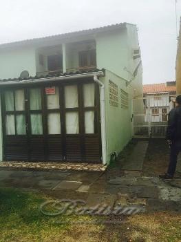 Sobrado 3 dormit�rios 2banheiros Salinas Cidreira