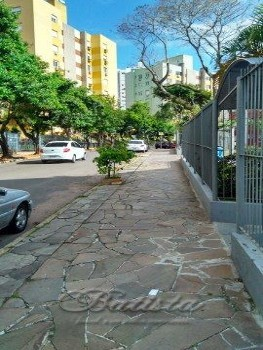 Apto 1Dorm jto Bourbon Jardim Europa Porto Alegre