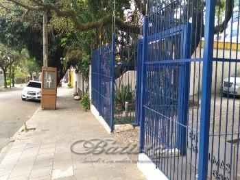 Apt 1Dor jto São Judas Jardim Europa Porto Alegre