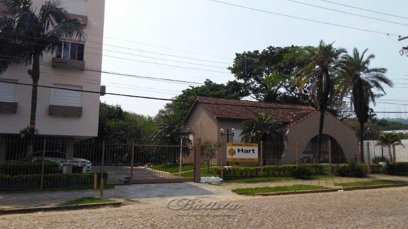 Apt 2dor lavabo piscina junto clube Teresópolis