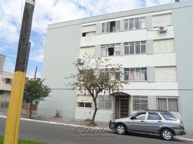 Apto 2 Dorms Fr Próx. Leroy Merlin, Porto Alegre