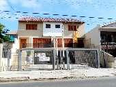 Sobrado 3dorm suite gar 3 car Novo, Sabará POA RS