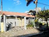 Casa 4 dormitórios, J. Lindoia, Porto Alegre, RS